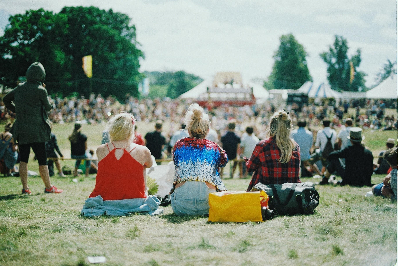 mama-festival-02